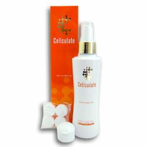 気になる酸化ストレス肌に、透明美肌効果はもちろん、ハリと潤いのある理想的な素肌へ。 Cellc...