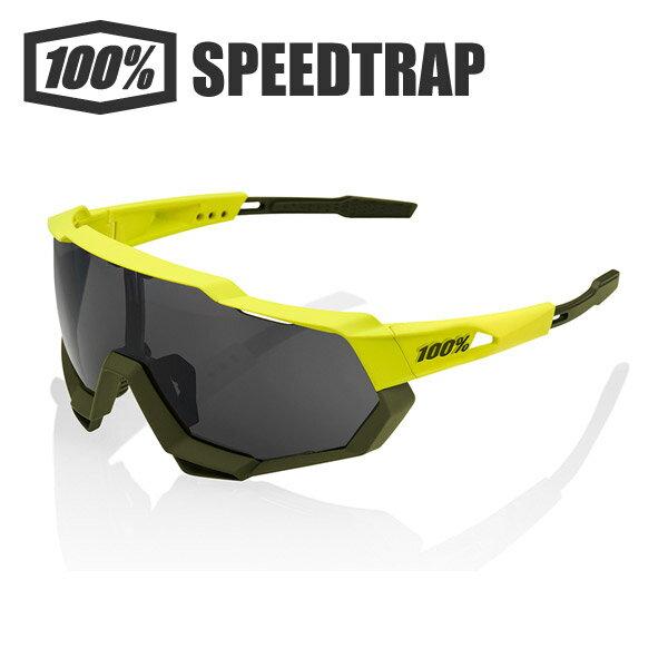 スポーツウェア・アクセサリー, スポーツサングラス  100 100 SPEEDTRAP