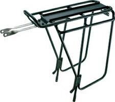 自転車用アクセサリー, かご・バスケット TOPEAK Super Tourist DX Tubular Rack CAR06100 DX