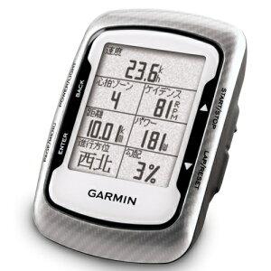【サイクルコンピュータ】(取寄せ商品)(ガーミン/GARMIN) (サイクルコンピュータ)【ガーミ...