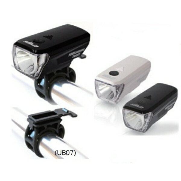 自転車用アクセサリー, ライト・ランプ Crops)SX8-1W