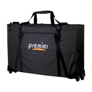 (取寄せ商品)(プレミア/premier)(自転車用輪行袋)(プレミア/premier)(自転車用輪行袋)...