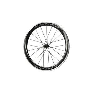 (SHIMANO/シマノ)(ロードバイク/自転車用ホイール)DURAACE(デュラエース) WH-R9100 C60 CL(クリンチャー) リア ホイール
