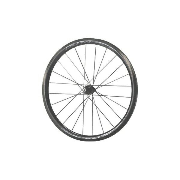 自転車用パーツ, ホイール (SHIMANO)()DURAACE() WH-R9170 C40 TL() 12mmE