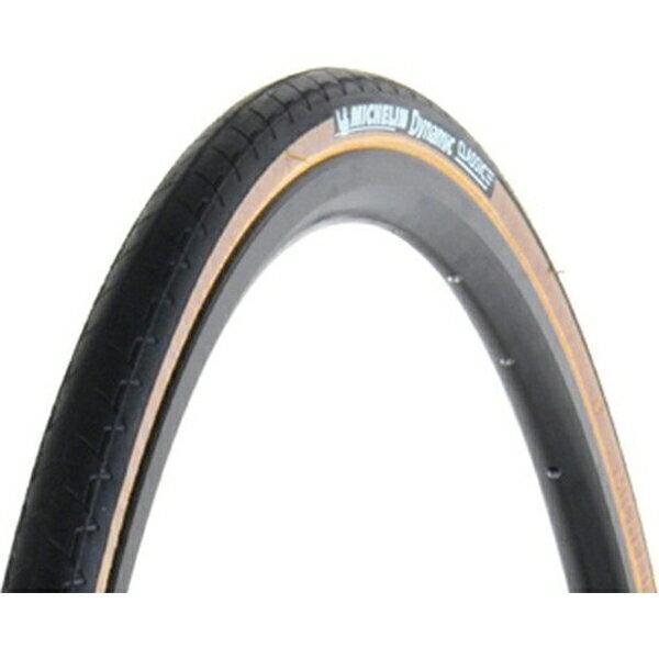自転車用パーツ, タイヤ MICHELIN 70028C