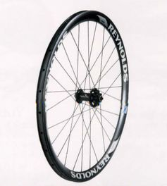自転車用パーツ, ブレーキ REYNOLDS Topo T Carbon MTB TUBULAR