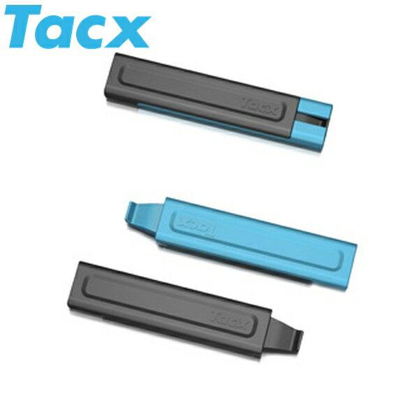 メンテナンス, その他 Tacx Tacx mini