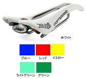 SELLE SMP COMPOSIT Stainless Rail Color ( サドル ) セラエスエムピー コンポジット ステンレスレール カラー SELLESMP セラSMP SS02P02dec12