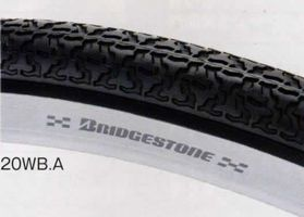 https://thumbnail.image.rakuten.co.jp/@0_mall/auc-cycle-parts/cabinet/tire/tbs-4.jpg?_ex=500x500