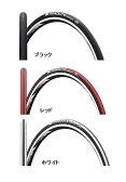 IRC ROADLITE TUBELESS 700x23C (ロードバイク用チューブレスタイヤ) アイアールシー ロードライト チューブレス 井上ゴム工業