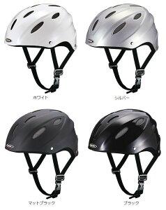 OGK KABUTO CLIFF  ( サイクルヘルメット ) オージーケー カブト クリフ