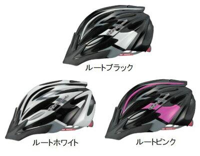 474630097c9931 【取り寄せ商】 OGK KABUTO アルフェレディース ( サイクルヘルメット ) オージーケー カブト ALFE ...