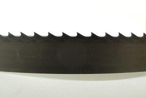 木工用細帯鋸