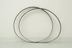 木工用細帯(バンドソー)10mm幅×0.65×3山1000〜1999mm長
