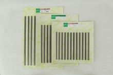 兼房エンシン替刃HP−130C(12枚入り)
