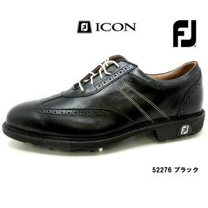 フットジョイ FJ アイコン