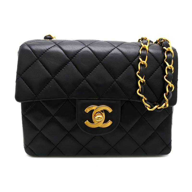 CHANEL 154 DH53154