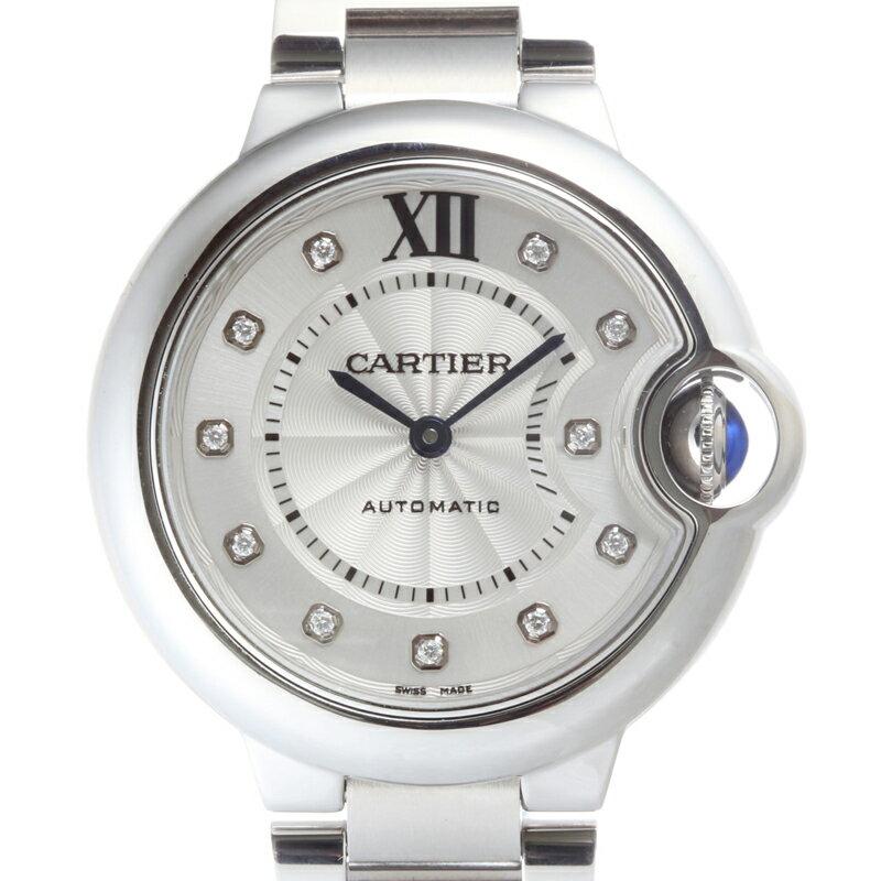 腕時計, レディース腕時計  11P WE902074 DH53020