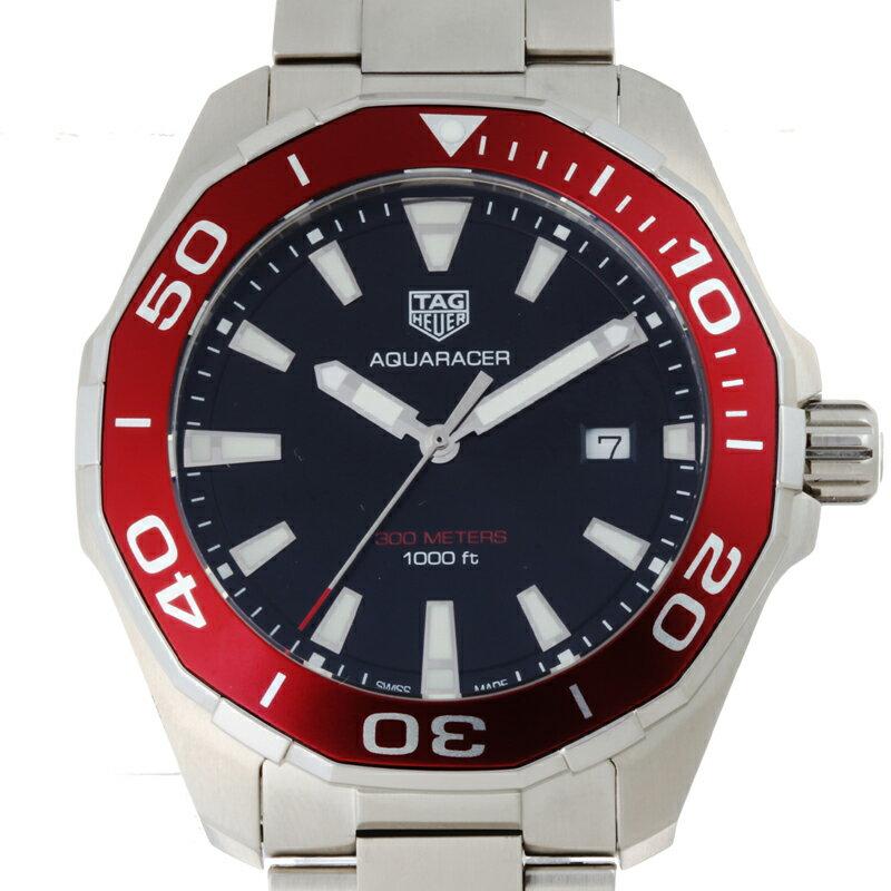 腕時計, メンズ腕時計  WAY101B DH54768