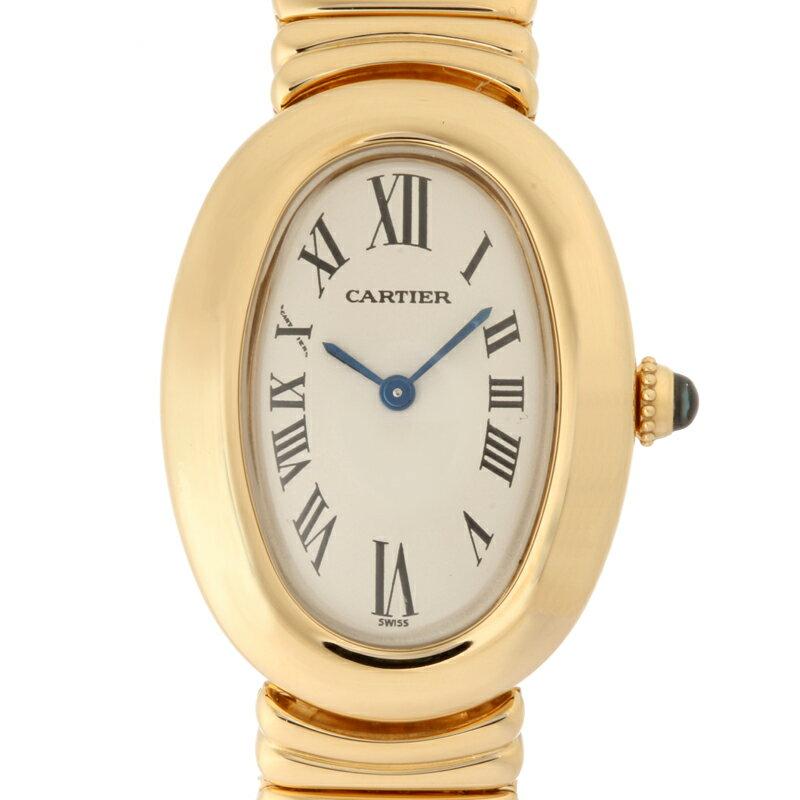 腕時計, レディース腕時計  SM W15045D8 18K DH55702