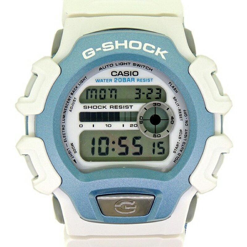 腕時計, メンズ腕時計 35,000OFF 112 959 G-SHOCK G DW-004 DH56279