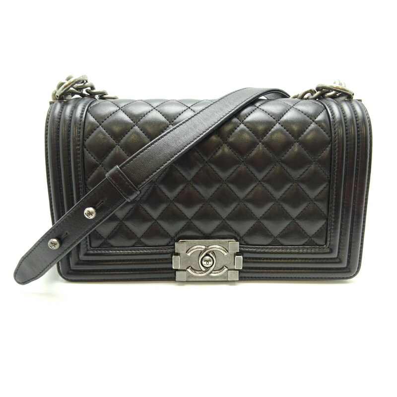 CHANEL ginza DH56854