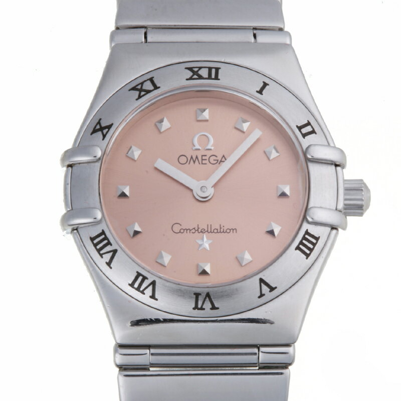 腕時計, レディース腕時計  1561.61 DH57429