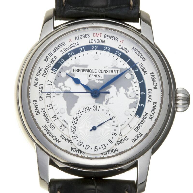 腕時計, メンズ腕時計  1888 FC-718WM4H6 DH61974