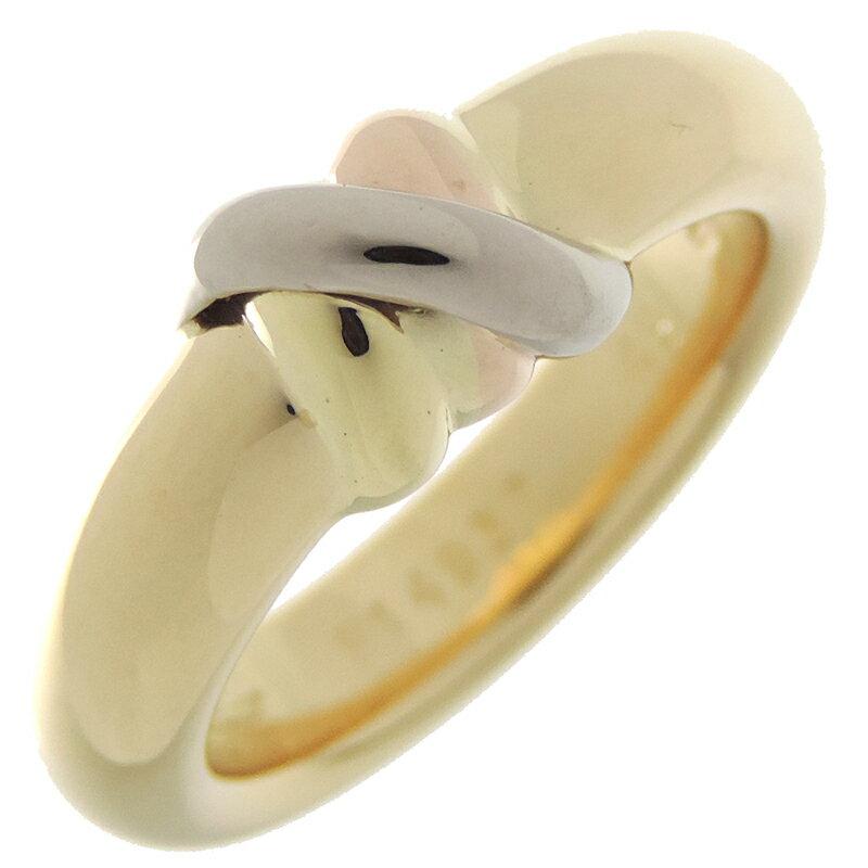 レディースジュエリー・アクセサリー, 指輪・リング  49 750 9 DH62034