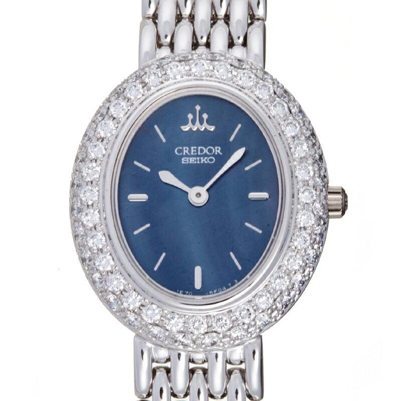 腕時計, レディース腕時計  2 1E70-3D40 K18 DH62179