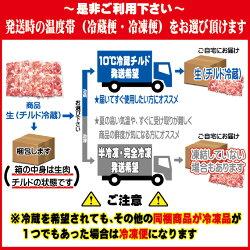 【送料無料】カナダ産豚ロース細切れ・切れ端・訳あり500gX10袋入半冷凍・完全冷凍を選んだ場合完全に凍結していない場合があります