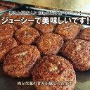 国産牛ハンバーグ 260g(130g×2個入) 冷蔵品 3