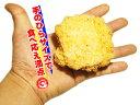 フライドチキン(サイ骨付腰)1kg10本入【業務用】【チキン】【パーティー】【おつまみ】【冷凍】 2