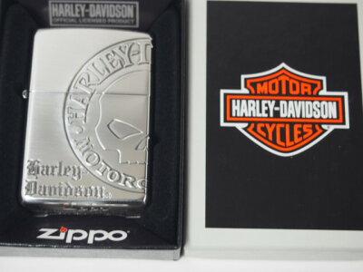 【限定】HarleyDavidson/HDP-36