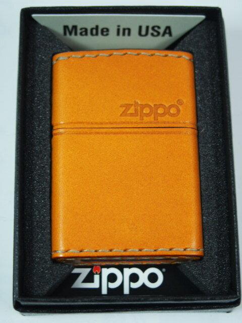 喫煙具, ライター  Zippo LB-5 !!