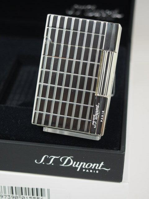 喫煙具, ライター  GATSBY 18138 !! smtb-TK Dupont