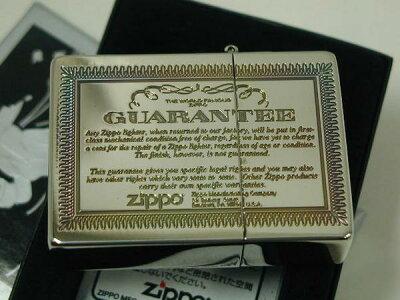 1935レプリカ【Guarantee】シルバー