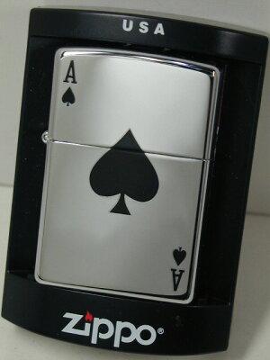 カード・エース#250