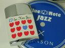 ロンソンライター: 《限定》 RONSON // Blue Note Jazz // ロンソン ☆ ブルーノート ☆ 赤/ハート ♪BN04♪ ジャズ ◆オシャレ!!◆ 送料無料 【smtb-TK】 【あす楽対応】 【楽ギフ_包装】 【オイル】 【ライター】 【ダルマヤ】