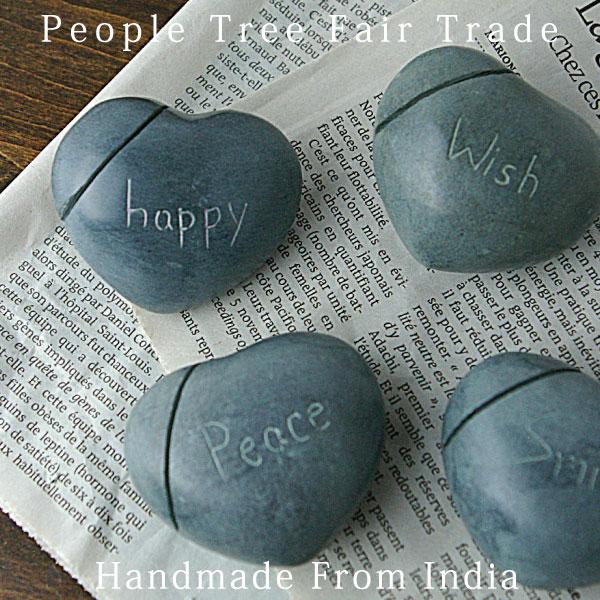 机上収納・整理用品, カード立て  People Tree