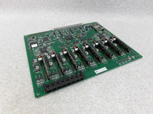 パソコン, ノートPC MXN-8SLINB-OBHITACHI MX900IP8