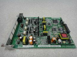 【中古】IP3WW-4DIOPU-A1NEC AspireX 4回線LD専用線ユニット【ビジネスホン 業務用 電話機 基板】