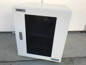 ISR200