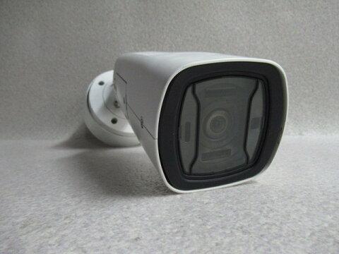 【中古】VB-M741LECanon/キャノンネットワークカメラ PoE給電【ビジネスホン 業務用 防犯カメラ 本体】