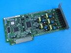 【中古】BX050-5KLC-S沖/OKI IP Stage SX内線増設基板【ビジネスホン 業務用】