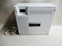 【中古】KH020M-BSCAB OKI/沖電気 CrosCore2 M 主装置【ビジネスホン 業務用 電話機 本体】