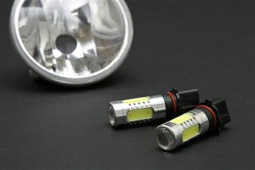 PSX26W 200系 ハイエース 3型 後期 フォグ専用 30W 高輝度LED  【あす楽対応】【10P03Dec16】