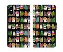 【200円OFFクーポン有】 iPhone12 ケース 手帳型 スカラー スマホケース iPhone12 Pro iPhone1……
