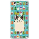 スマホケースiPhone8PlusiPhone7PlusiPhone8iP...