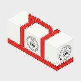 IZAMESHI イザメシ CAN BAG RED 長期保存食 6缶セット [ 防災グッズ / 防災セット / 非常食セット ]
